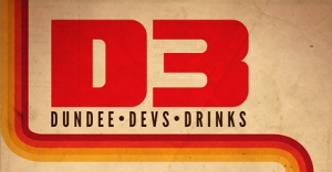 Dundee Game Developers: D3 is back