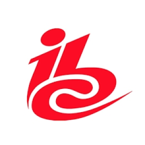 See us, The Foundry, Adobe and more at IBC 2016