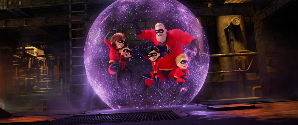 Incredibles25ad0f0ed66cbf