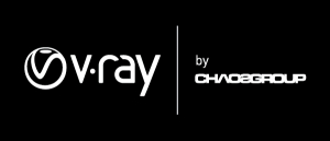 The First V-Ray User Group