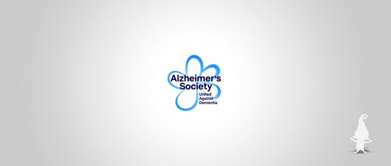 Supporting the Alzheimer's Society