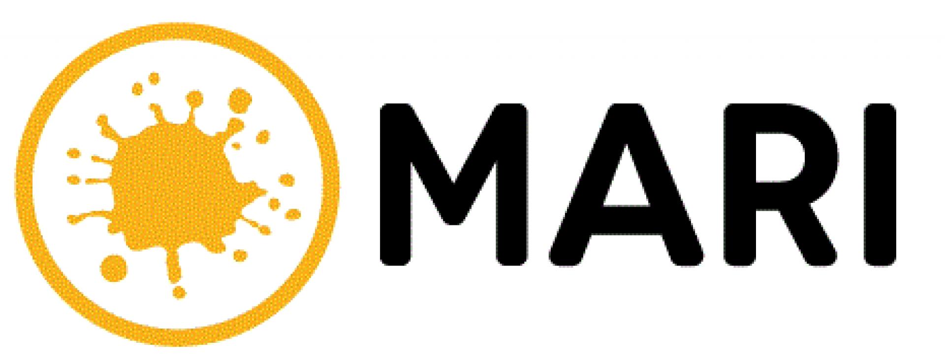 mari-logo