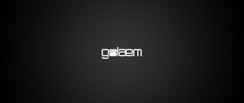 USD Support in Golaem is here!