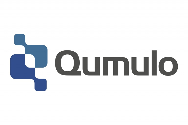 Escape Technology partners with Qumulo
