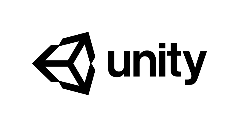 Escape Technology Partners With Unity