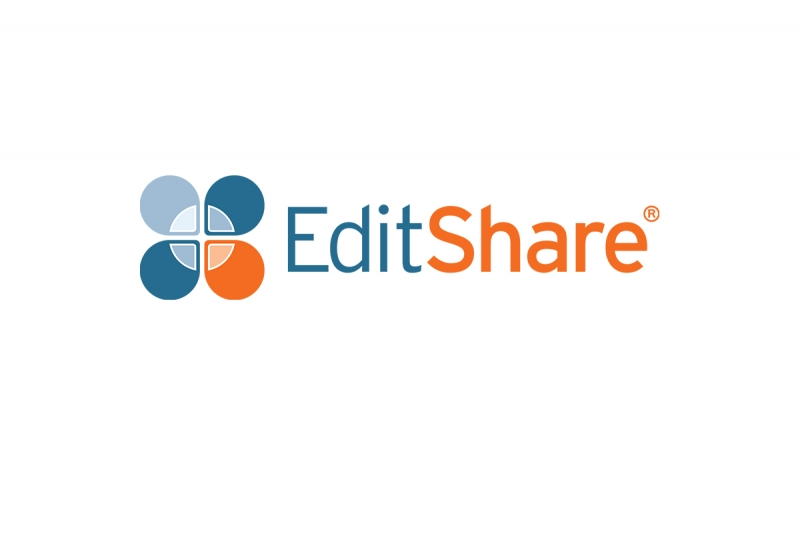 Escape Technology partners with EditShare