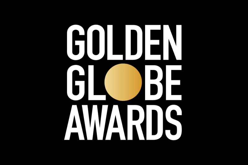 Golden Globe winners 2019