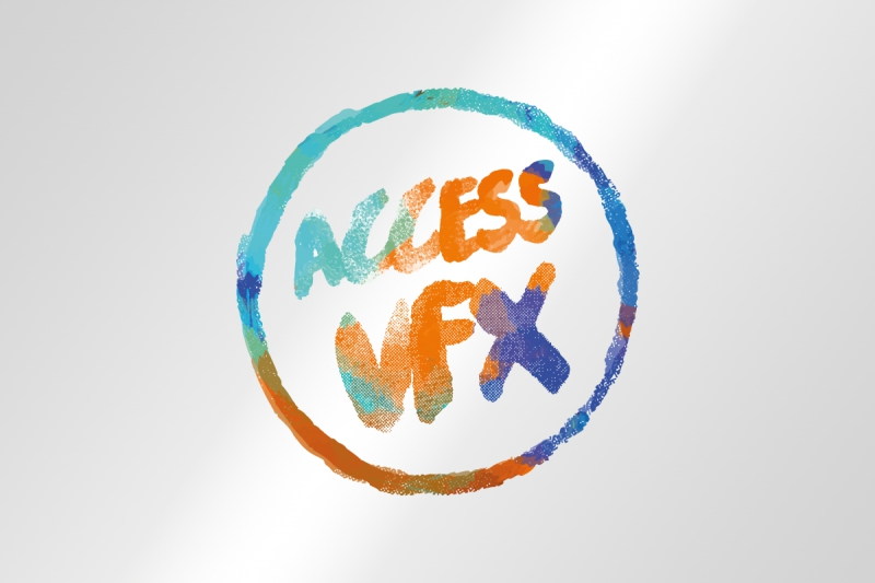 Introducing VFX at National Inclusion Week