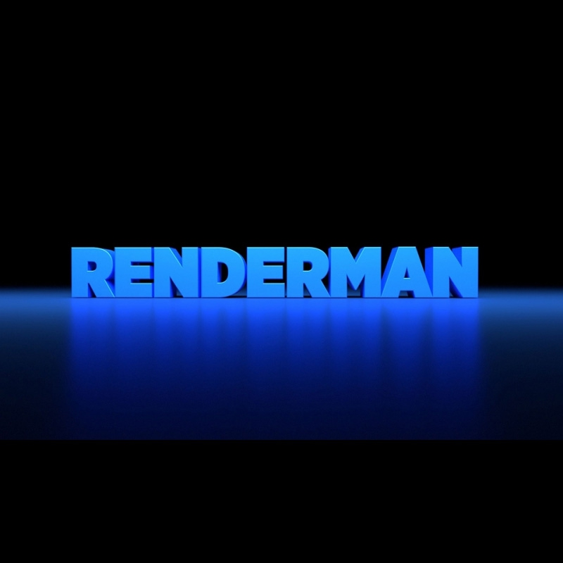 RenderMan comes to SIGGRAPH