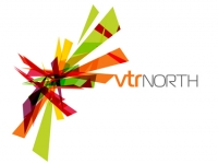 VTR North invest in Flame