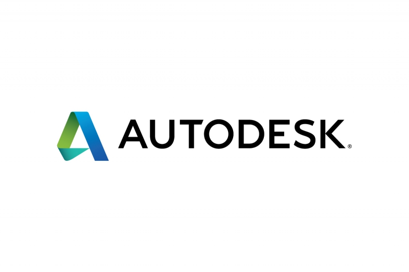 Autodesk cease quarterly subscriptions