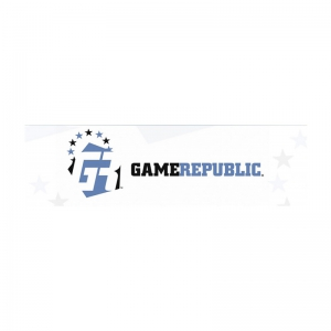 Game Republic Summer Arcade 2017