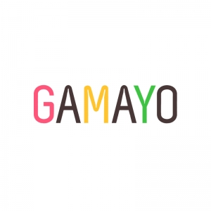 Join us at GAMAYO