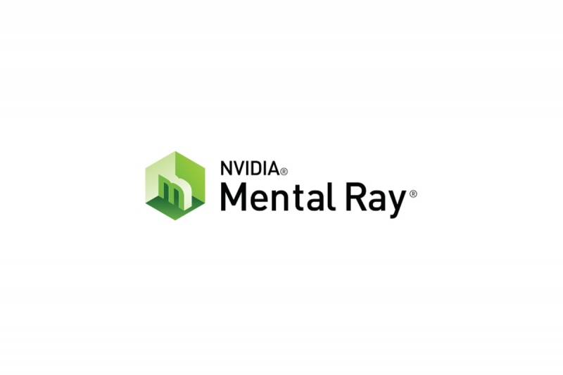 NVIDIA Cease Mental Ray Subscriptions