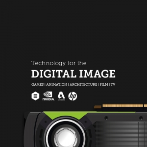 Technology for the Digital Image