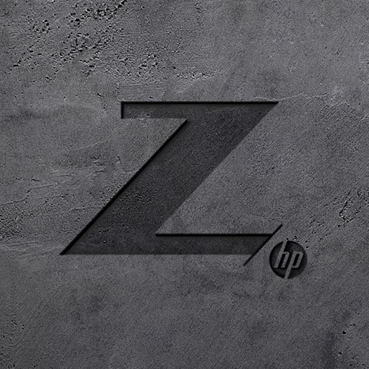 Escape Technology - Z Central Remote Boost